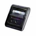 BTP320 Bluetooth Thermal Printer