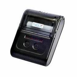 BTP320 Bluetooth Thermal Printer