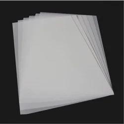 Inkjet Matte PET CAD Sheet