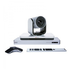 Polycom Real Presence Group 500