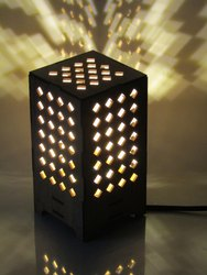 LED Lights Lamp Night Light Decor light for Home
