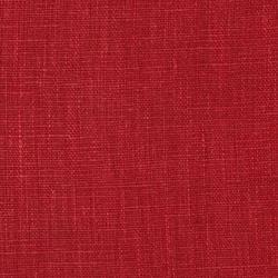 Red Linen Fabric, Width: 58 Inch