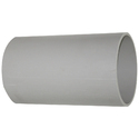 Grey Plastic Core