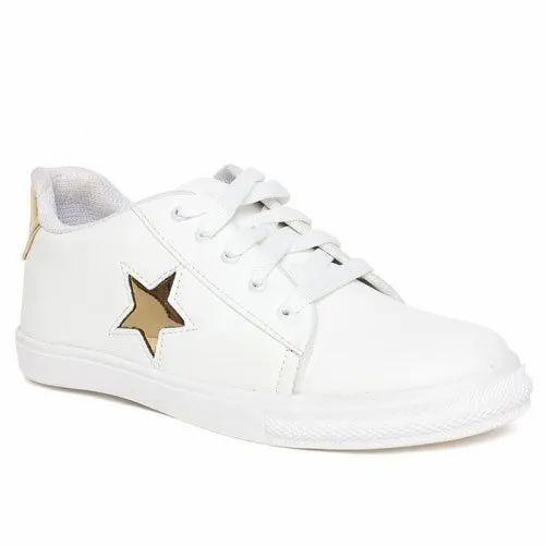 promo code 1d68a 263f6 Ladies Designer Sneaker Shoes