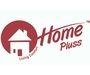 HomePlus Retails