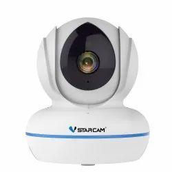 VStarcam C22Q IP Camera
