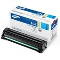 Samsung 104s Toner Cartridge