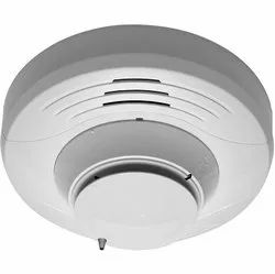 FCO-951 Notifier: Advanced Multi Criteria Fire/CO Detector