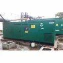 70 kVA Powerica Diesel Generator