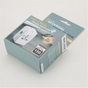 Universal Travel Adaptor with 2 USB