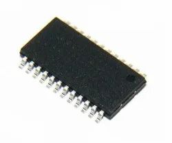 TPD2007F Power MOSFET