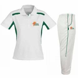 2c76e1a0c Sports Uniform in Delhi