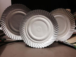 Paper Plates & Disposable Paper Plate in Gwalior ?????????? ???? ...