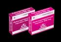Hydroxyprogesterone Injection 250mg /500mg