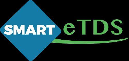 Smartbiz Technologies Offline Tds Return Filing Software Free Demo