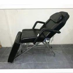 PCMB-1005 Black Facial Bed
