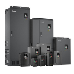 INVT GD200A Series Variable Frequency Drive