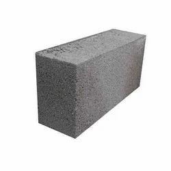 Block Cement Brick