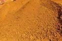 Moisture Free Silica Sand