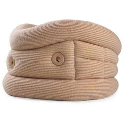 Knee Wrap Neoprene Tynor Coccyx Cushion Seat Wholesale Trader From