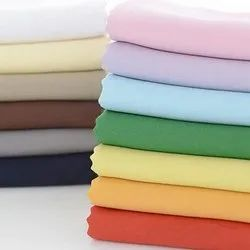 Polyester 35-36 Century A Polyseter Roto Fabric for Bag