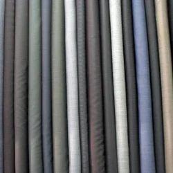 ce18876e442 Raymond Suiting Fabric - Raymond Suiting Fabric Latest Price ...