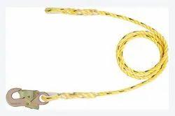 Karam PN204 Link Connecting Polyamide Rope Lanyard