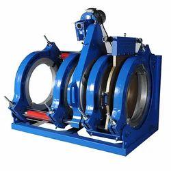 800 Hydraulic Pressure