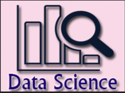 Data Science Online Training Service