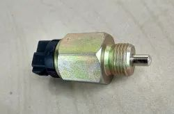 Reverse Light Switch Leyland Terminal Type