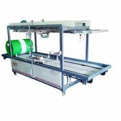 200 Liter Barrel Round Screen Printing Machine