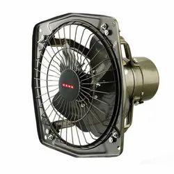 Usha Turbo DBB Exhaust Fan