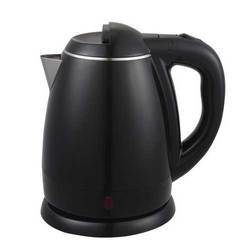 Hotel Tea Kettles with Tea Tray