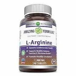 L Arginine Mono HCL