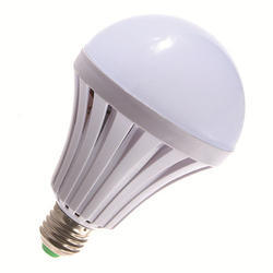 5W Smart LED Bulb, Type of Lighting Application: Indoor lighting