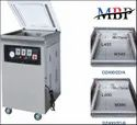 DZ 400 Vacuum Packaging Machines