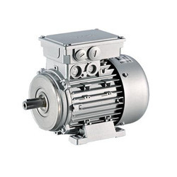 IE2 MD Three Phase AC Motors