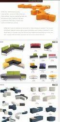Collaborative Furniture
