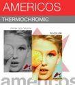 Thermochromic Pigment Powder