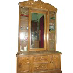 Antique Wooden Dressing Table At Rs 250000 /piece | Dressing Table    Manisha Interior, Kolkata | ID: 15658082291