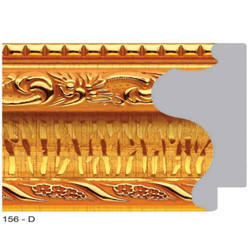 156-D Series Photo Frame Molding