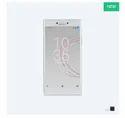 Xperia R1 Plus Mobile