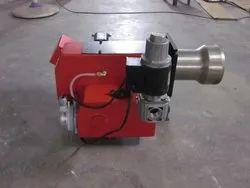 Wolf Gas Burners, Model Number: WG-120