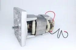 POWERINST 50-150 W Spring Charging & Universal Motor, 05-10, Voltage: 24-220 VDC