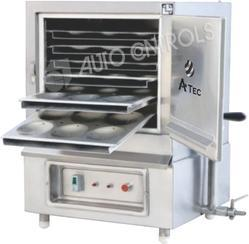 Induction Steamer for Idli