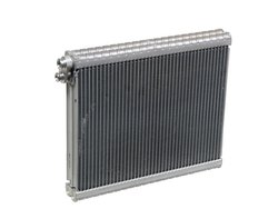 Heaters Dryers And Evaporators