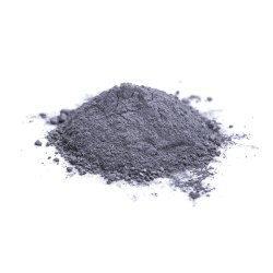 Palladium Metal Powder