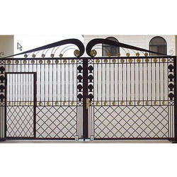 339571b0b Iron Gate at Best Price in India