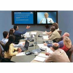 Video Conferencing Setup Service