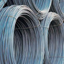 7MM Mild Steel Wire